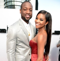 Gabrielle Union & Dwyane Wade Reveal Their Baby Girl's Name – Details Here!