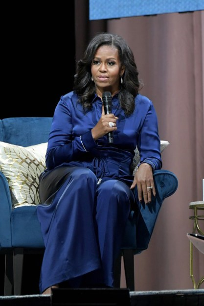 Michelle Obama Confirmed to Headline the 25th Anniversary ESSENCE Festival of Culture in New Orleans