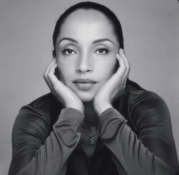 Sade Drops New Classic 'The Big Unknown' – Listen Here!