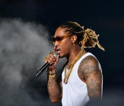 Future's Clap Back at Wendy Williams Falls Short – Details Here!