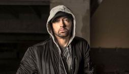 "Eminem Drops Video for New Song Called ""Good Guy"" ft. Jessie Reyez – Watch Here!"