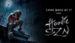 """A Boogie Wit Da Hoodie Drops New Single """"Look Back at It"""" – Listen Here!"""