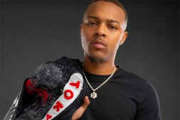 "Bow Wow Drops New Song ""Wish I Never Met Her"" – Listen Here!"