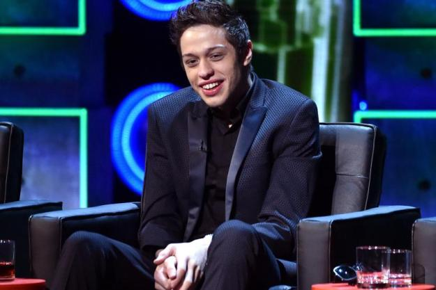 Pete Davidson Posts Cryptic Suicidal Message NYPD Alerted/ Ariana Grande & Other Celebrities Respond – Details Here!