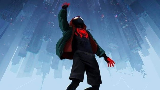 "Lil Wayne Teases New Song ""Scared Of The Dark"" ft. Ty Dolla Sign from Upcoming Spider-Man: Into the Spider-Verse Soundtrack – Listen Here!"