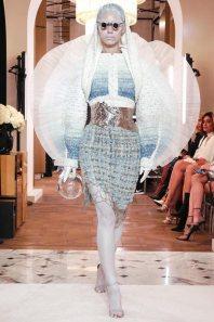 Balmain-Spring-2019-Couture-PFW-Runway-Fashion-6