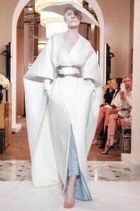 Balmain-Spring-2019-Couture-PFW-Runway-Fashion1