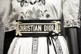 Christian-Dior-Designer-Dreams-Exhibition-10