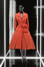 Christian-Dior-Designer-Dreams-Exhibition-16