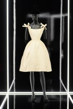 Christian-Dior-Designer-Dreams-Exhibition-17