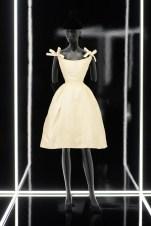 Christian-Dior-Designer-Dreams-Exhibition-17