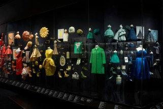 Christian-Dior-Designer-Dreams-Exhibition-18