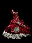 Christian-Dior-Designer-Dreams-Exhibition-21