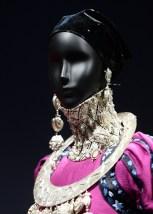 Christian-Dior-Designer-Dreams-Exhibition-7