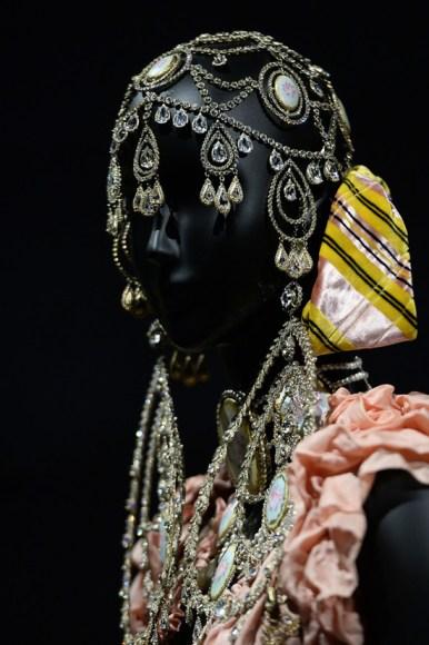 Christian-Dior-Designer-Dreams-Exhibition-8