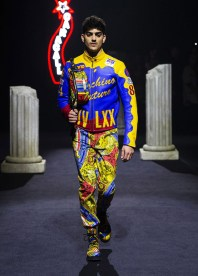 Moschino-Fall-2019-Menswear-Collection4