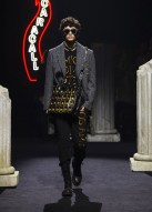Moschino-Fall-2019-Menswear-Collection9