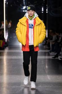 Versace-Menswear-Fall-2019-Collection-7