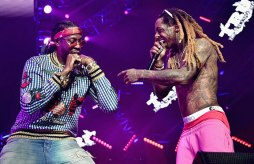 Lil Wayne and 2 Chainz Drop Two New Songs – Listen Here