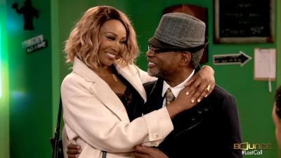 Cynthia-Bailey-last-call-bounce-tv-2