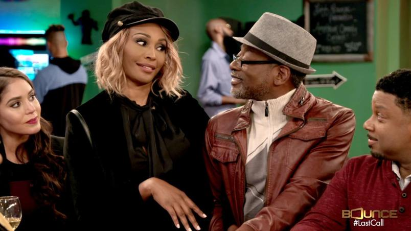 Cynthia-Bailey-last-call-bounce-tv