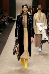 Fendi-Fall-2019-Collection-Milan-3Fashion-week