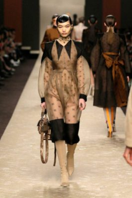 Fendi-Fall-2019-Collection-Milan-Fashion-week3