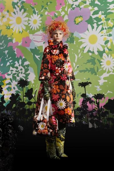 Moncler-Richard-Quinn-Fall-2019-Collection-Milan-Fashion-Week-10
