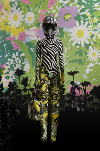 Moncler-Richard-Quinn-Fall-2019-Collection-Milan-Fashion-Week-4