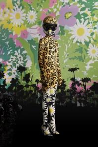 Moncler-Richard-Quinn-Fall-2019-Collection-Milan-Fashion-Week-5