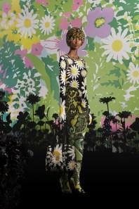 Moncler-Richard-Quinn-Fall-2019-Collection-Milan-Fashion-Week-6