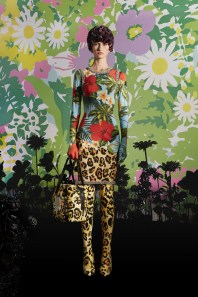 Moncler-Richard-Quinn-Fall-2019-Collection-Milan-Fashion-Week-8