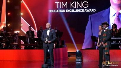 Tim King Acceptance (1)