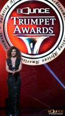 Wendy Raquel Hosts