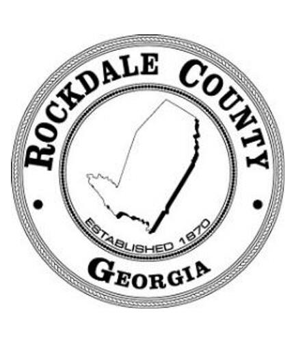 rockdale-county-ga-2