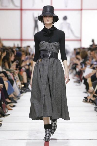 Christian-Dior-Fall-2019-Collection-Paris-Fashion-Week (1)