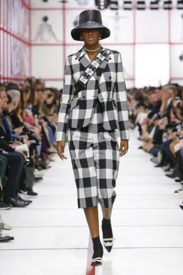 Christian-Dior-Fall-2019-Collection-Paris-Fashion-Week (11)