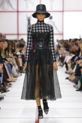Christian-Dior-Fall-2019-Collection-Paris-Fashion-Week (12)
