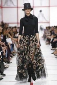 Christian-Dior-Fall-2019-Collection-Paris-Fashion-Week (17)