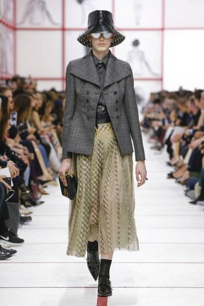 Christian-Dior-Fall-2019-Collection-Paris-Fashion-Week (6)
