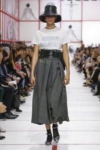 Christian-Dior-Fall-2019-Collection-Paris-Fashion-Week