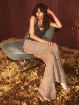 Tommy-Hilfiger-Zendaya-Collection-Lookbook (9)