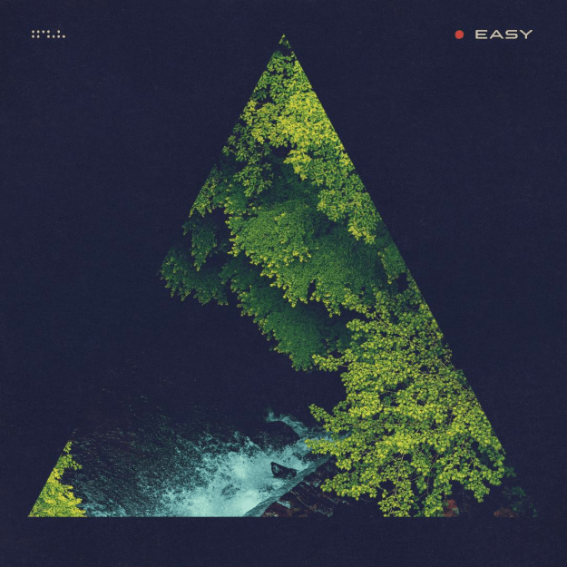 Tycho share new track & offer first look at new LP