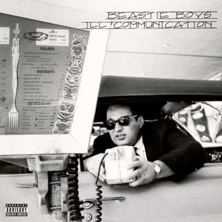 Beastie Boys' Ill Communicationturns 25 today-1