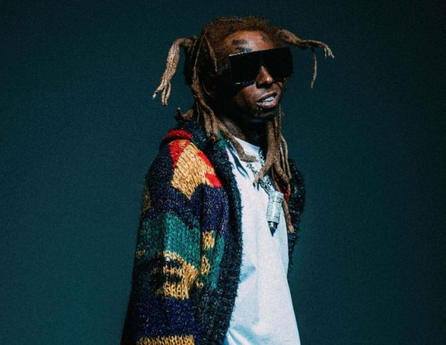Pandora to Honor Four Ground Breaking Artists – Lil Wayne, Monica, Mary J. Blige, Nipsey Hussle – during Black Music Month