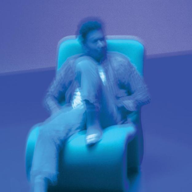 Toro y Moi enlists Channel Tres for new remix + announces fall North American tour
