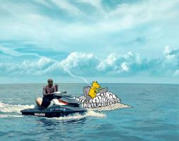 "Freddie Gibbs & Madlib share new video for ""Giannis"""