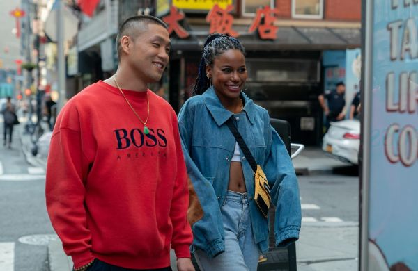 1611013278_focusfeatures_boogie_eddie-huang_taylor-takahashi_taylour-paige_pamelyn-chee_mike-moh_pop-smoke_trailer-1830×1220