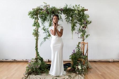 bridal001copy