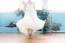bridal007